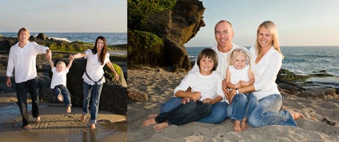 families-beach-2