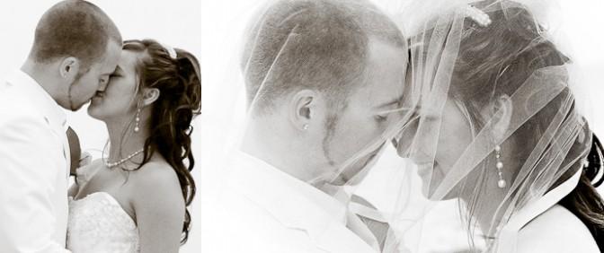 wedding-bw-2image