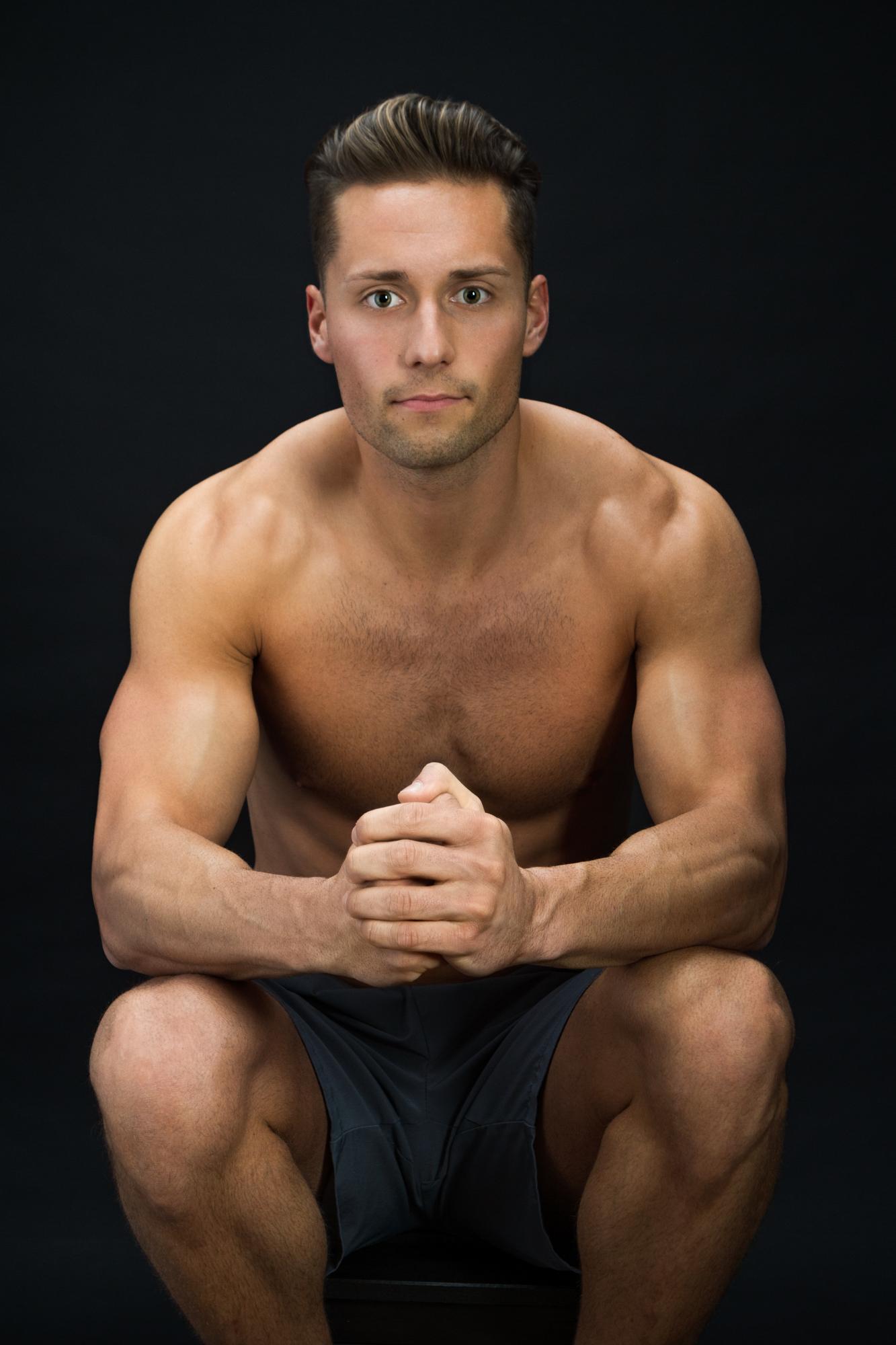Fitness C